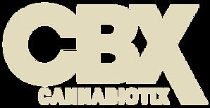 CBX Cream.png
