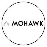 Partners Circles Mohawk.jpg