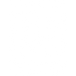 OO Logo Transparent White.png