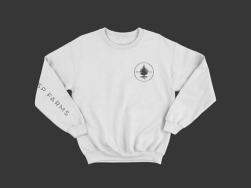 RDSP Sweater