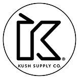 Kush Supply Circle.jpg