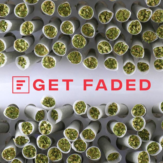 Get Faded Pre Rolls 2.jpg