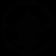 RDSP Logo Favicon.png