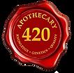Apothecary-logo-transparent.png