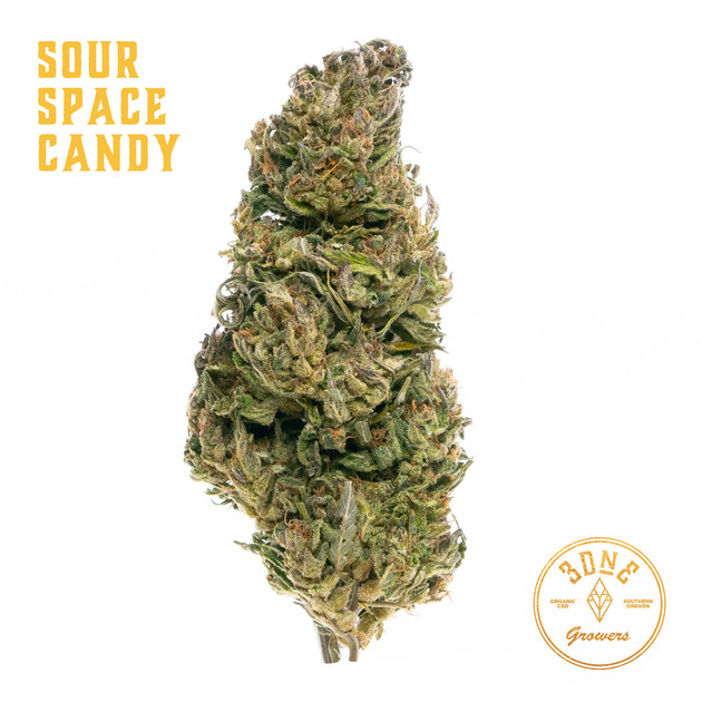 Sour Space Candy.jpg