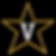 Vanderbilt_Commodores.png