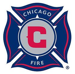 chicago-fire-logo.jpg
