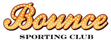 logo-bounce-1.png