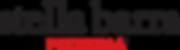 logo-stella-barra-pizzeria-color.png