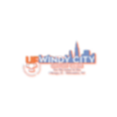 WCGC Logo Clear 3.png