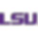LSU_New.png