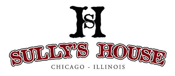 Sullys-House-Logo-2011-Color.jpg