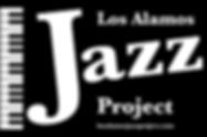 LAJP_logo_NEW.png