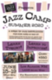 2020 Summer Camp Flyer-01.png