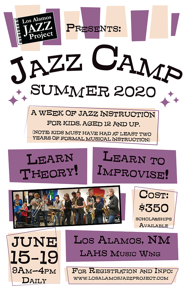 2020 Summer Camp Flyer-01.png