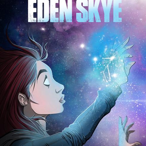 Eden Skye #4