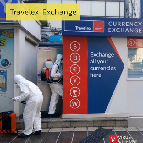 Review Travelex Exchange.jpg