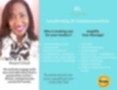 raquel_lloyd_brochure_advert_with_jmt.pn