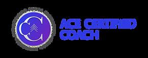 ACE_Journey_Certification_Logo_Color_380x498.png