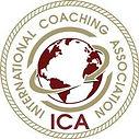 ICA_Seal_1_small.jpg