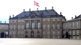 Amalienborg.JPG