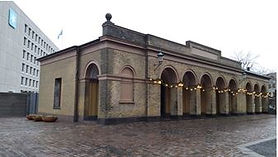 Arcade House.JPG
