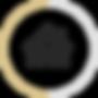 ikon-facaderenovering_18.png