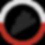 ikon-tagarbejde_24.png