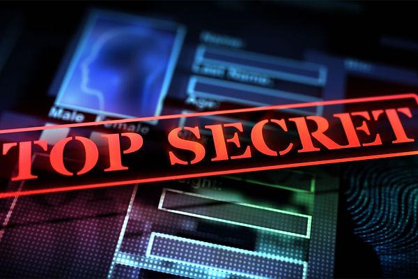 top-secret-stamp-digital-profile-1200x80