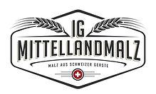 def_logo_IG Mittelland-01.jpg