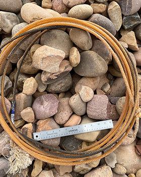3''-5'' River Rock.jpg
