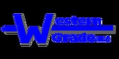 Western Grade LLC x600.png
