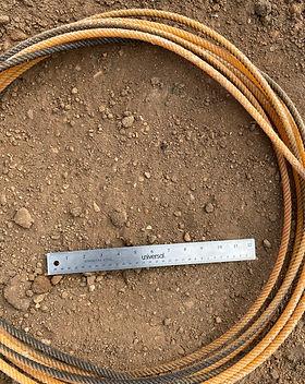 Top Soil.jpg