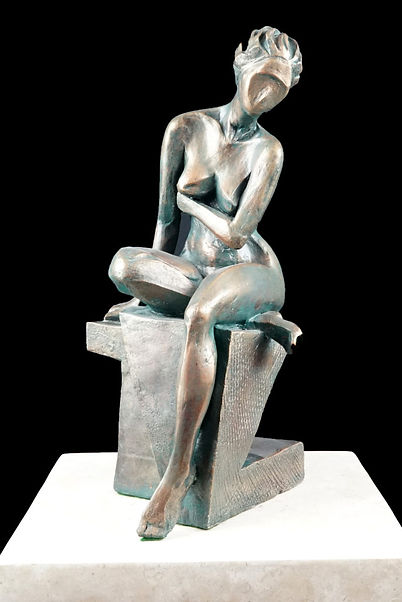 geometric_seated_figure_front-1-684x1024