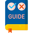 002-guide.png