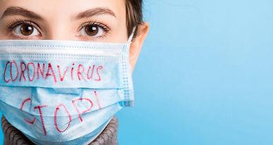 Coronavirus stop.jpg