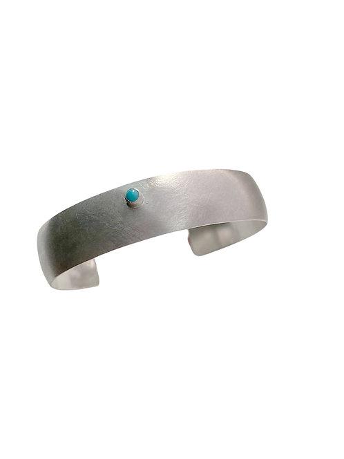 Turquoise Accent Bracelet