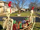 SkeletonsHaulingpresents.jpg