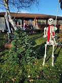 skeletonwithredscarf.jpg