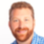 Corey James (1).jpg