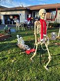 skeletonpullingsledwithtwokids.jpg