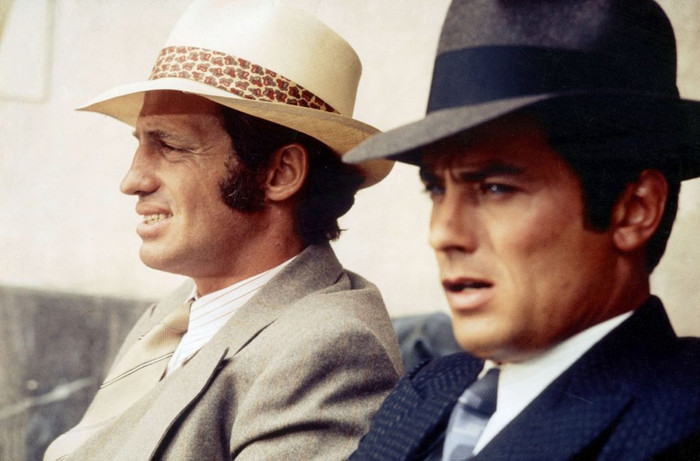 The best fedoras from film and TV history
