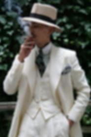 The Baron of Oshino .jpg