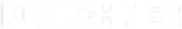 Kirschner Logo_NEW_White-03.png