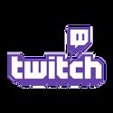 Twich Logo.png