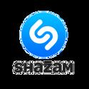 Shamaz Logo.png