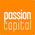 Passion_Capital_RGB 1.png