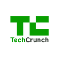 TechCrunch-Logo 1.png