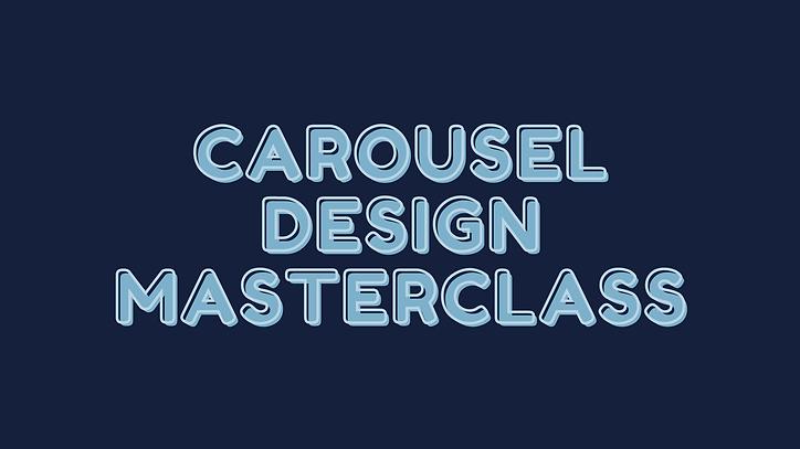 Carousel Design Masterclass (1).png