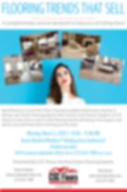 ABOR Flooring Trends class email art.jpg